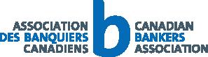 Canadian Bankers Association's logo